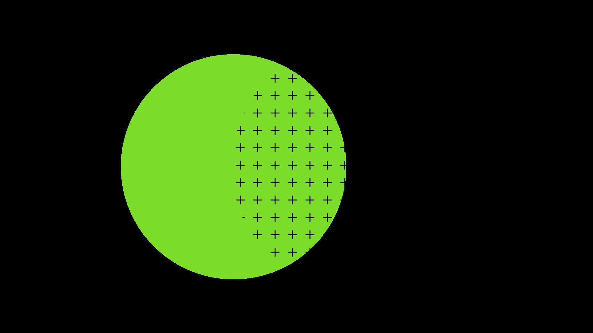 mod_innovation-02